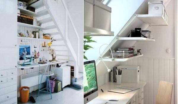 mau-nha-nho-home-office-under-stairs-storage7