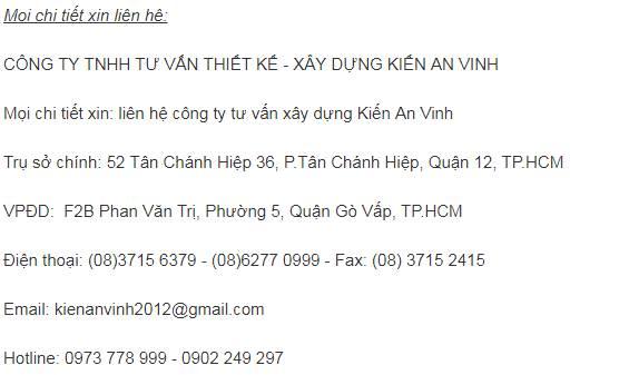 mau-nha-2-tang-mai-thai-hot-line