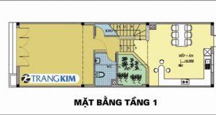 thiet-ke-nha-lech-tang-5x16m-image001-copy1