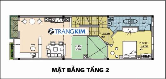 thiet-ke-nha-lech-tang-5x16m-image002-copy1