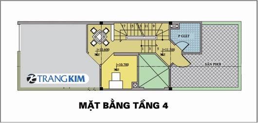 thiet-ke-nha-lech-tang-5x16m-image004-copy1