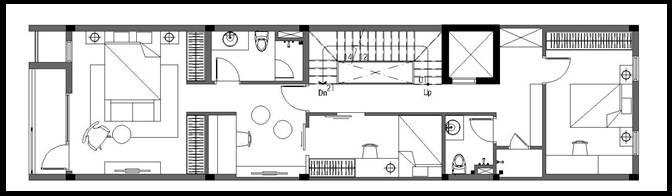 anh-mat-tien-nha-ong-4m-image011-4-