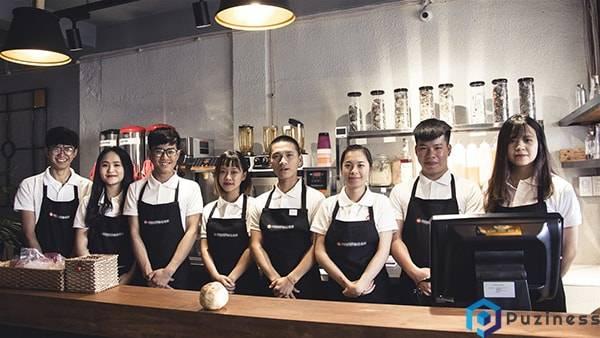 100-trieu-xay-nha-gi-2018-kinh-doanh-gi-voi-100-trieu-quan-cafe