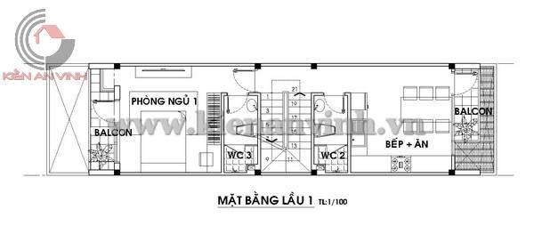 mat-tien-nha-4-tang-dep-lau1