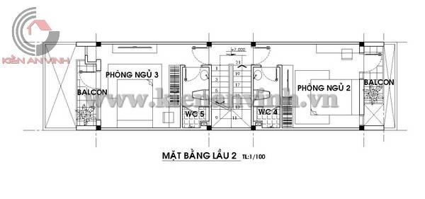 mat-tien-nha-4-tang-dep-lau2