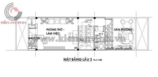 mat-tien-nha-4-tang-dep-lau3