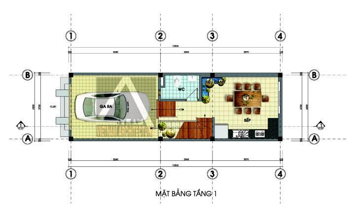 mau-nha-lech-tang-4x12-lechtang1