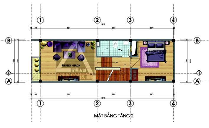 mau-nha-lech-tang-4x12-lechtang2