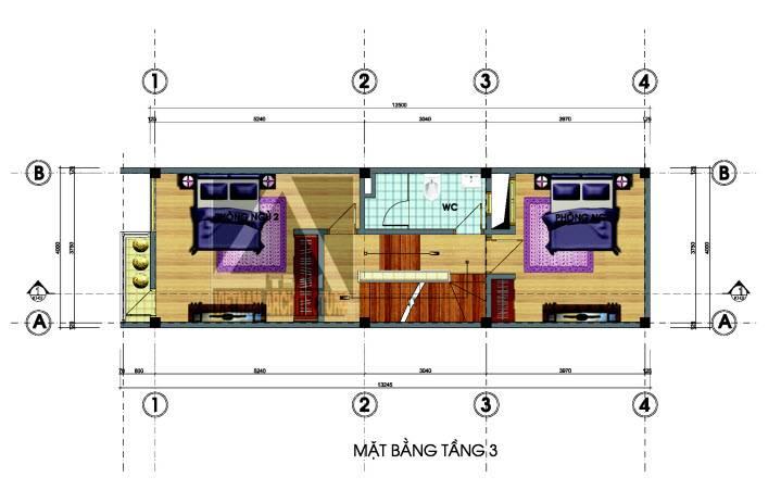 mau-nha-lech-tang-4x12-lechtang3