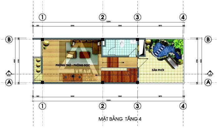 mau-nha-lech-tang-4x12-lechtang4