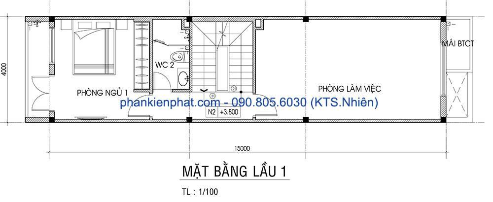 mau-nha-lech-tang-4x16-mat-bang-lau-1-4074
