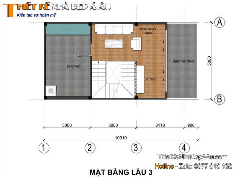 nha-ong-4-tang-mat-tien-5m-mat-bang-lau-3