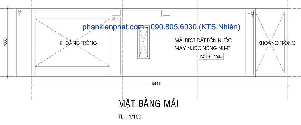 mau-nha-lech-tang-4x16-mat-bang-mai-4074