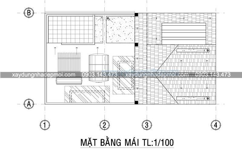 mau-thiet-ke-nha-2-tang-mat-tien-5m-mat-bang-mai-thiet-ke-nha-pho-3-tang-thu-duc