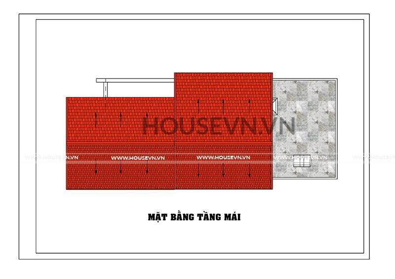 nha-ong-3-tang-mai-thai-mat-bang-nha-ong-3-tang-hien-dai-dep-053-04