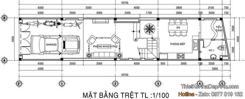 mau-thiet-ke-nha-lech-tang-dep-mat-bang-tang-1-4
