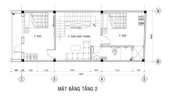 xay-nha-ong-3-tang-phong-cach-hien-dai-mat-bang-tang-2-nha-ong-3-tang