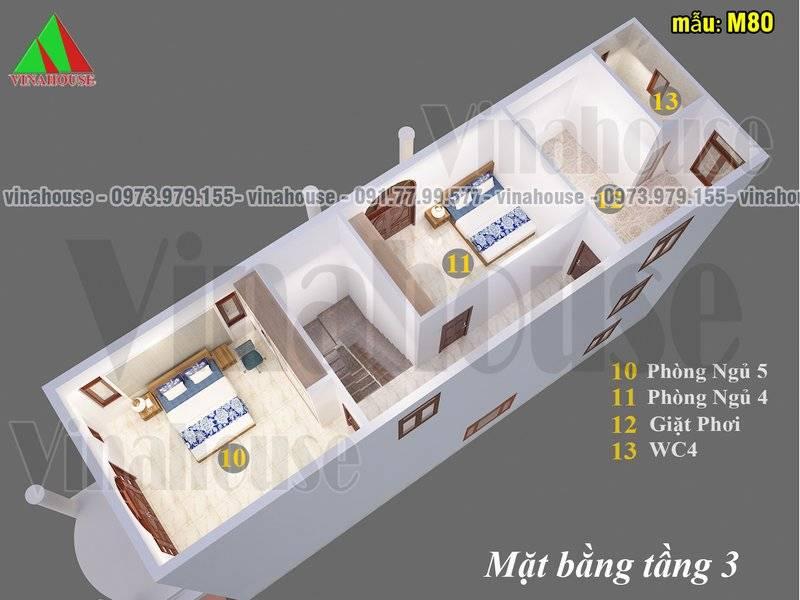 mau-nha-3-tang-mai-thai-mat-bang-tang-3-5x17