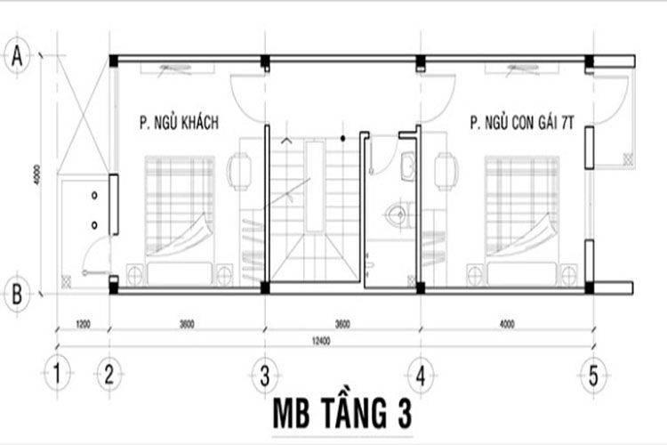 xay-nha-ong-3-tang-phong-cach-hien-dai-mat-bang-tang-3-nha-ong-3-tang-dep-hien-dai-4x15m
