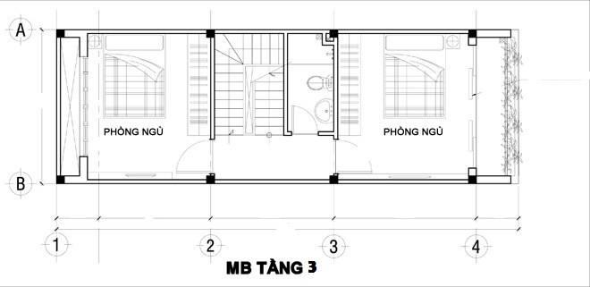 mau-nha-kieu-phap-mat-bang-tang-3-nha-ong-4-tang-kieu-phap