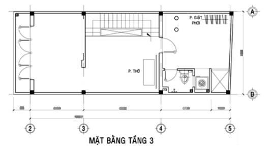 xay-nha-ong-3-tang-phong-cach-hien-dai-mat-bang-tang-3-thiet-ke-nha-3-tang