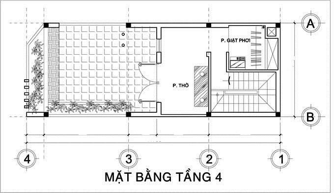 mau-nha-kieu-phap-mat-bang-tang-4-nha-ong-4-tang-kieu-phap
