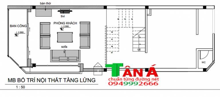 mau-nha-lech-tang-mat-bang-tang-lung-nha-pho-3-tang-2-mat-tien-o-hung-dung-tp-768x340