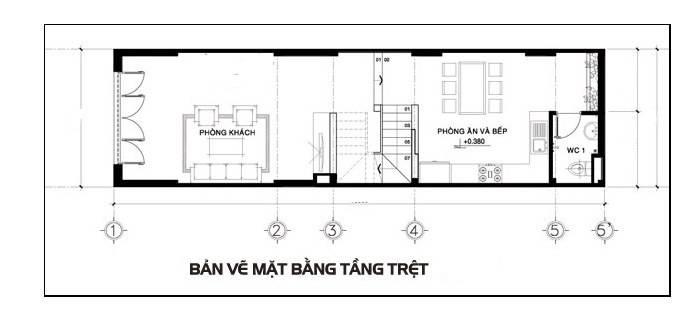 mau-nha-kieu-phap-mat-bang-tang-tret-mau-nha-ong-4-tang