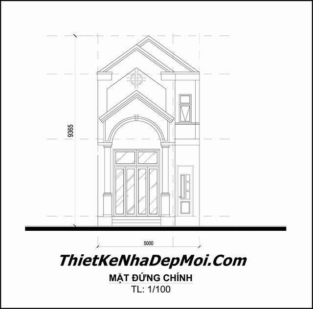 thiet-ke-nha-ong-5x15m-mat-dung-nha-pho-5x15m