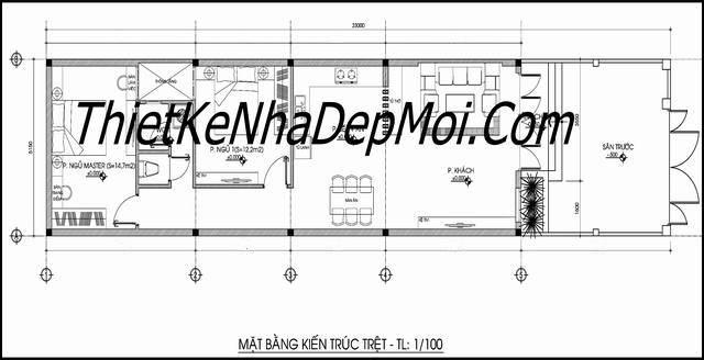 mau-nha-lop-mai-ton-mau-nha-cap-4-don-gian-dep-kieu-hien-dai-5x20