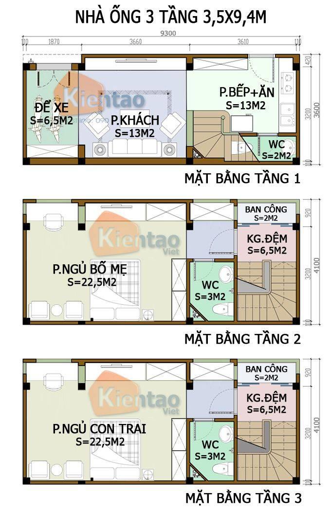 mat-tien-nha-ong-1-tang-dep-mau-nha-ong-3-tang-35x94m-1