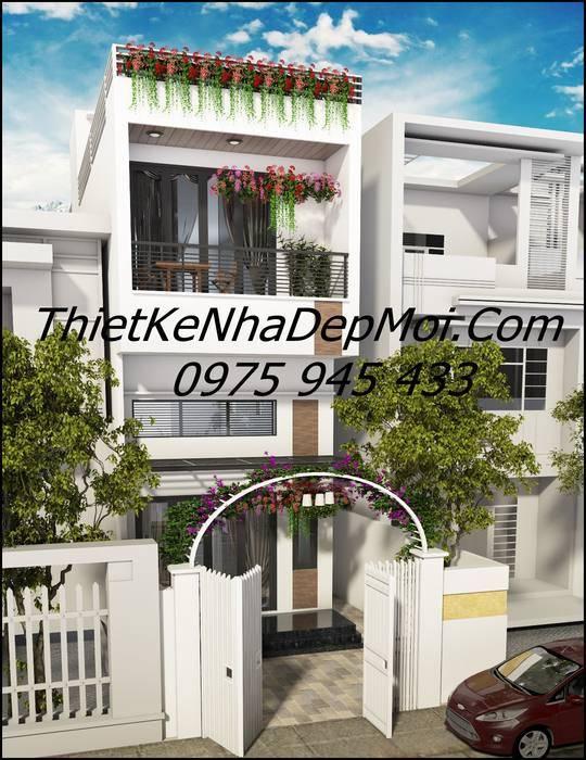 thiet-ke-nha-ong-5x15m-mau-nha-ong-3-tang-5x20-dep-7463