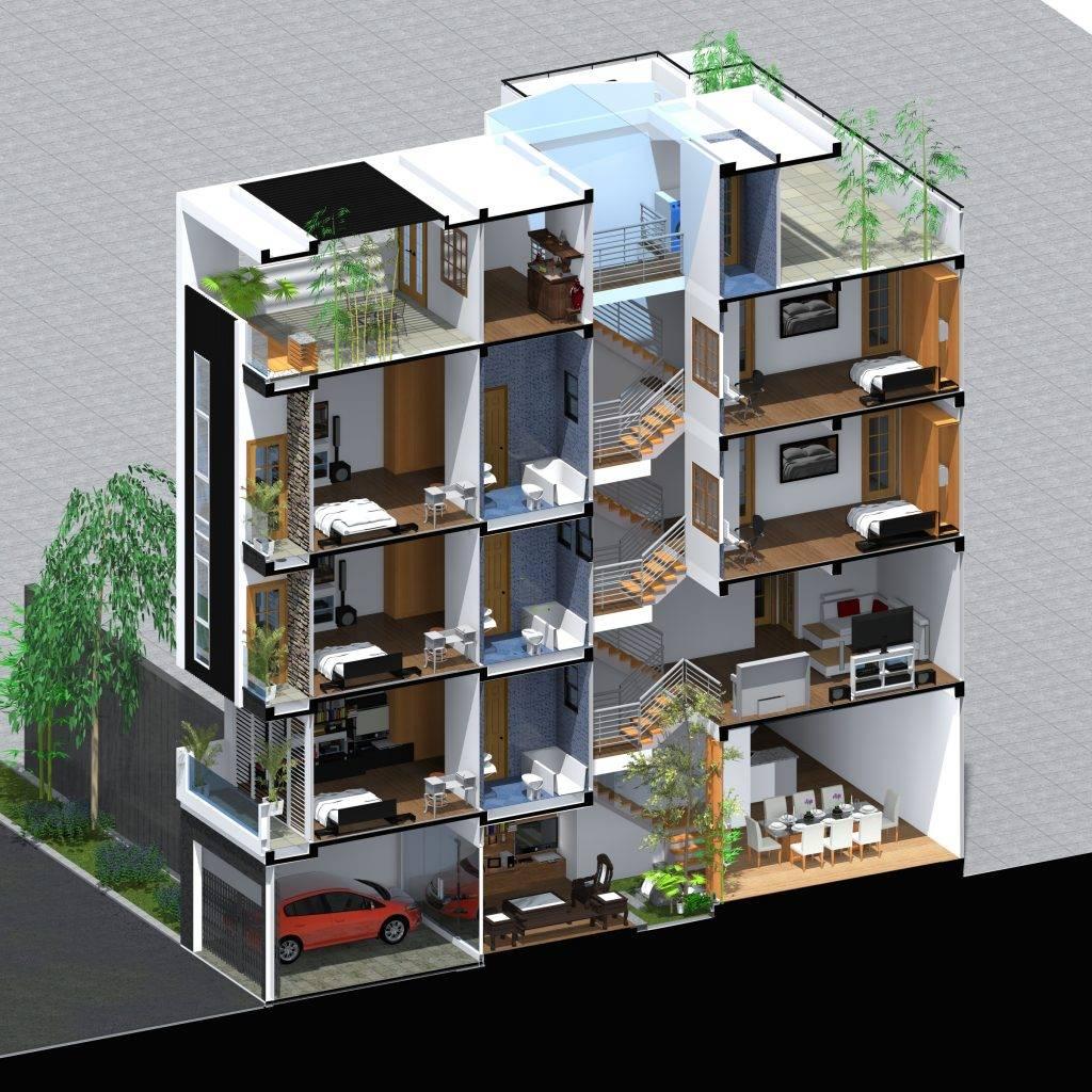 mau-nha-ong-rong-4m-mau-nha-ong-lech-tang-dep-1024x1024