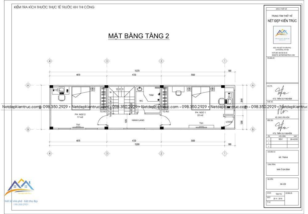 mau-nha-dep-3-tang-4x15m-mau-nha-pho-3-tang-1-tum-dep-nhat-05