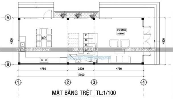 nha-pho-3-tang-mai-thai-mau-nha-pho-3-tang-mai-thai-02-min