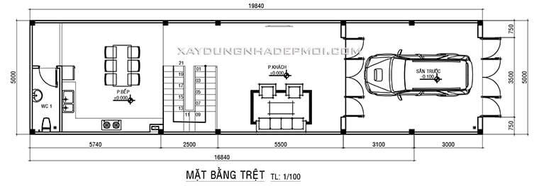 mau-nha-1-tang-3-phong-ngu-mb-tret-mau-nha-ong-dep-3-tang-5x20