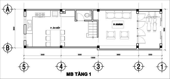 mau-nha-ong-dep-3-tang-4m-ngo-ngang-voi-su-thong-thoang-cua-ngoi-nha-pho-mat-tien-4m-5