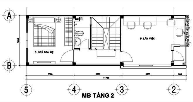 mau-nha-ong-dep-3-tang-4m-ngo-ngang-voi-su-thong-thoang-cua-ngoi-nha-pho-mat-tien-4m-6