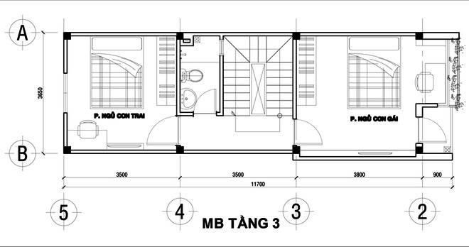 mau-nha-ong-dep-3-tang-4m-ngo-ngang-voi-su-thong-thoang-cua-ngoi-nha-pho-mat-tien-4m-7