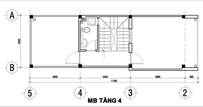 mau-nha-ong-dep-3-tang-4m-ngo-ngang-voi-su-thong-thoang-cua-ngoi-nha-pho-mat-tien-4m-8