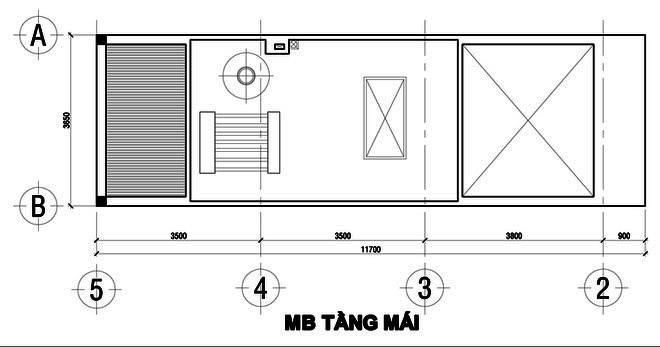 mau-nha-ong-dep-3-tang-4m-ngo-ngang-voi-su-thong-thoang-cua-ngoi-nha-pho-mat-tien-4m-9