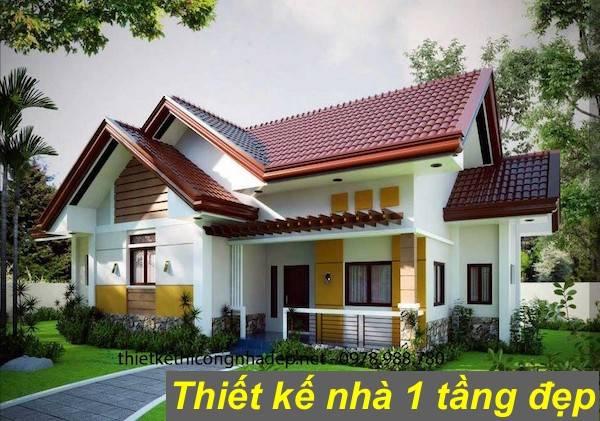 nha-1-tang-dep-hien-dai-nha-1-tang-ms7