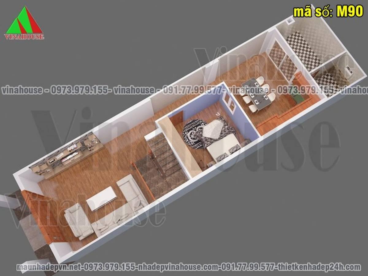mau-nha-cap-4-hien-dai-5x20-nha-cap-4-co-gac-lung-1320x990