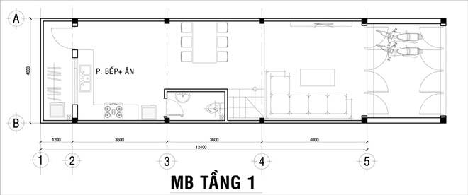 thiet-ke-nha-3-tang-4x12-nha-ong-dep-hien-dai-4x15m-1