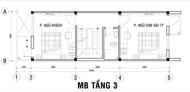 thiet-ke-nha-3-tang-4x12-nha-ong-dep-hien-dai-4x15m-3