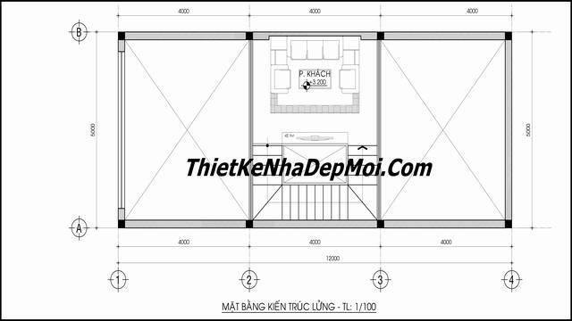 thiet-ke-nha-3-tang-5x12-nha-ong-lech-tang-dep-5m-mai-thai-tang-lung