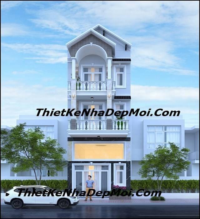 thiet-ke-nha-3-tang-5x12-nha-ong-lech-tang-dep-5m-mai-thai