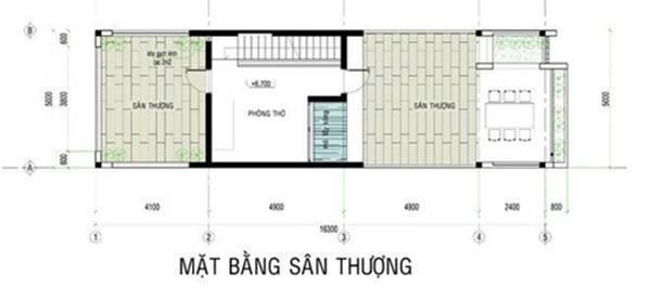 nha-chu-l-2-tang-400-trieu-nha-pho-3-tang-5x16m-850-trieu-12