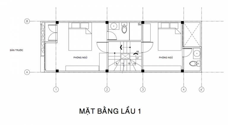 mau-nha-3-tang-nha-pho-3-tang-hien-dai-12