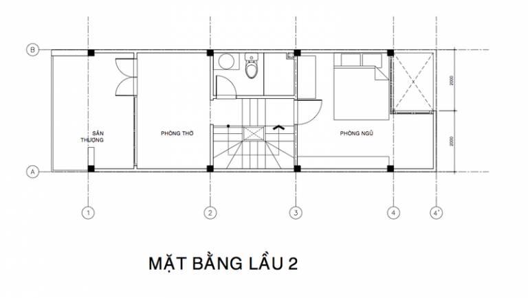 mau-nha-3-tang-nha-pho-3-tang-hien-dai-13
